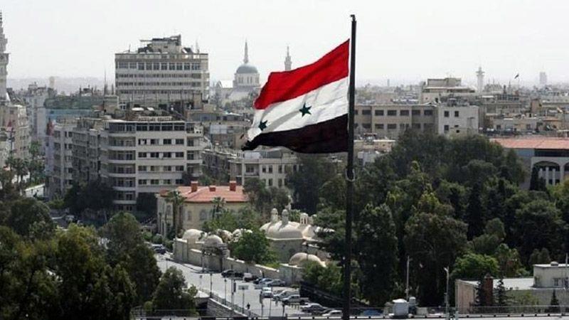 هل حان وقت عودة أوروبا إلى سوريا؟