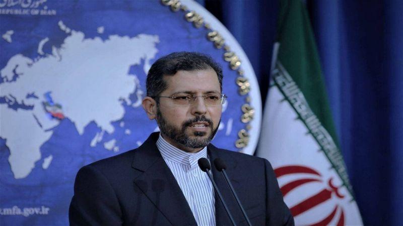 طهران: نهاية محادثات فيينا يحددها الطرف الآخر