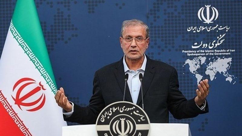 الحكومة الإيرانية: قد يكون الأسبوع المقبل الجولة الأخيرة من محادثات فيينا