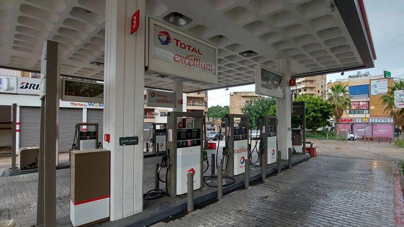 أزمة البنزين.. لا مخارج بل مزيد من التفاقم