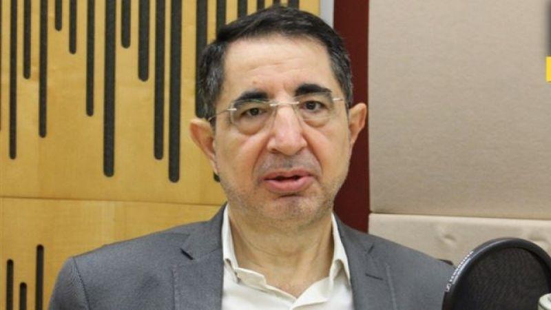 الحاج حسن: حزب الله لم يوقف اتصالاته ومبادرة الرئيس بري مستمرة