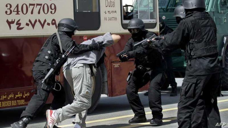 هيومن رايتس ووتش: الإمارات تعتقل وتنكّل وترحّل الوافدين الشيعة