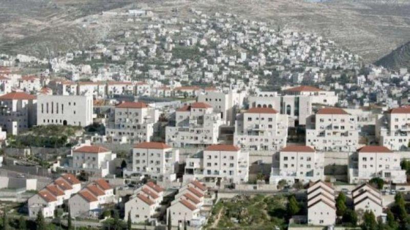 حكومة بينيت توافق على 18 خطة للبناء في المستوطنات