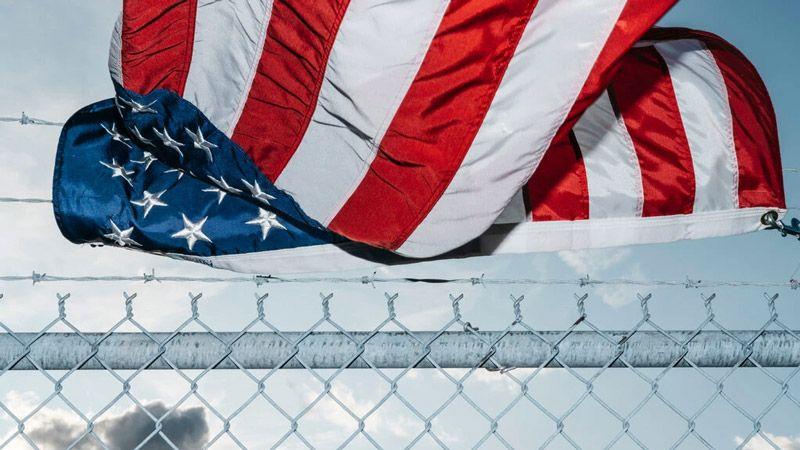 كيف تحوّلت الولايات المتحدة الى بلد متوسّط؟