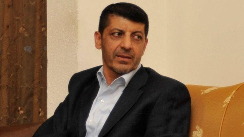 مسؤول العلاقات الإعلامية في حزب الله: واشنطن تقمع الحريات