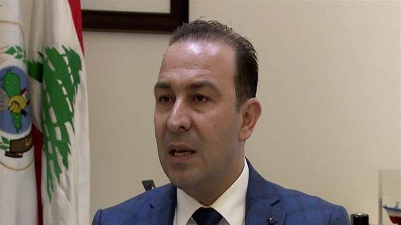وزير الزراعة: الانفراجات قريبًا بموضوع الصادرات الزراعية