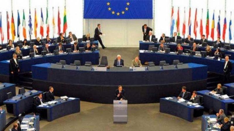 """""""القمة الاوروبية"""" تبحث العلاقات الخلافية مع روسيا وتركيا"""