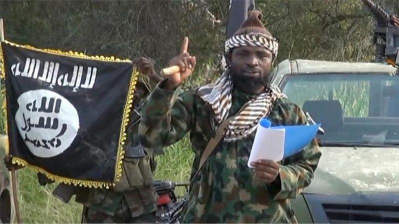 """تنظيم """"داعش"""" يستعد للتوسّع بشكل كبير في القارة السمراء"""