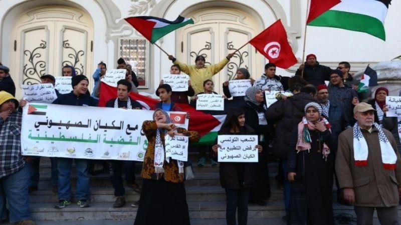 تجريم التطبيع ومناهضة الصهيونية.. تحديات كبرى في المغرب العربي