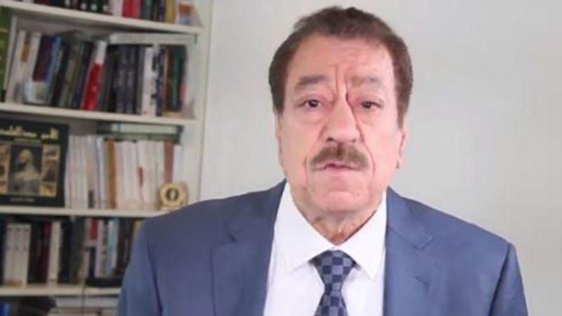 لماذا يقف بعض العرب في خندق الإذلال الأمريكي؟