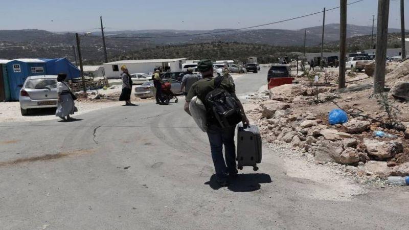 لبنان وكيّ وعي ضباط الاحتلال: لا تكرّروا التجربة