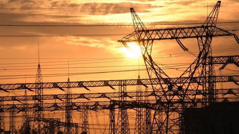 العراق: عودة منظومة الكهرباء إلى الخدمة بعد استهدافها
