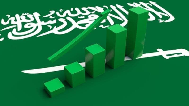 مملكة النفط ترفع أسعار السلع