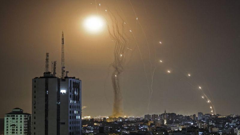مفاوضات حماس والاحتلال بوساطة مصريّة وصلت لطريق مسدود