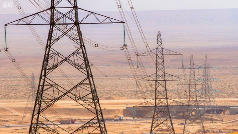 كهرباء العراق في البازار الأميركي