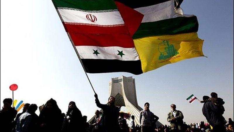 حقائق سياسية جديدة تحكم مستقبل الصراع مع العدو