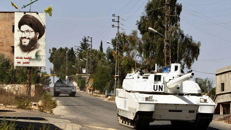 خيارات واشنطن تتضاءل في حصار حزب الله.. التوجه للأمم المتحدة