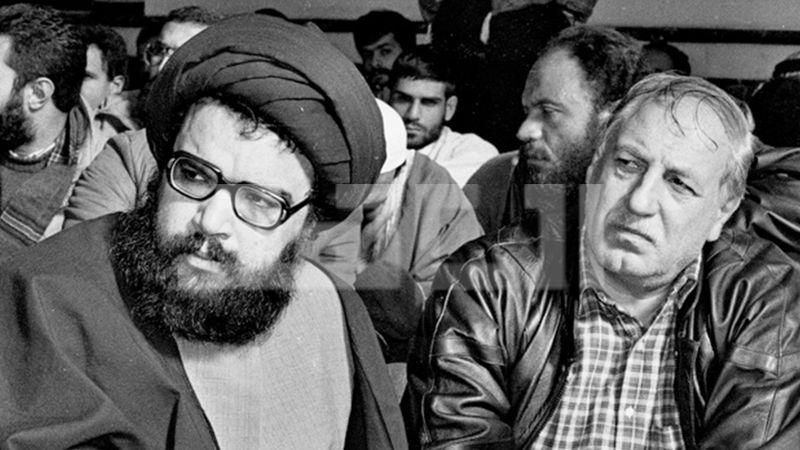 العصي على الاحتلال: أبو جهاد