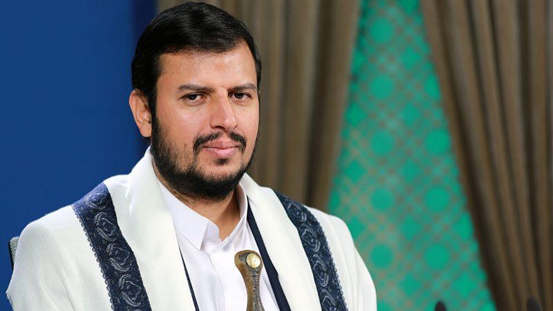 السيد الحوثي يعزّي بوفاة القائد جبريل: ظلت فلسطين حاضرة في وجدانه وكيانه