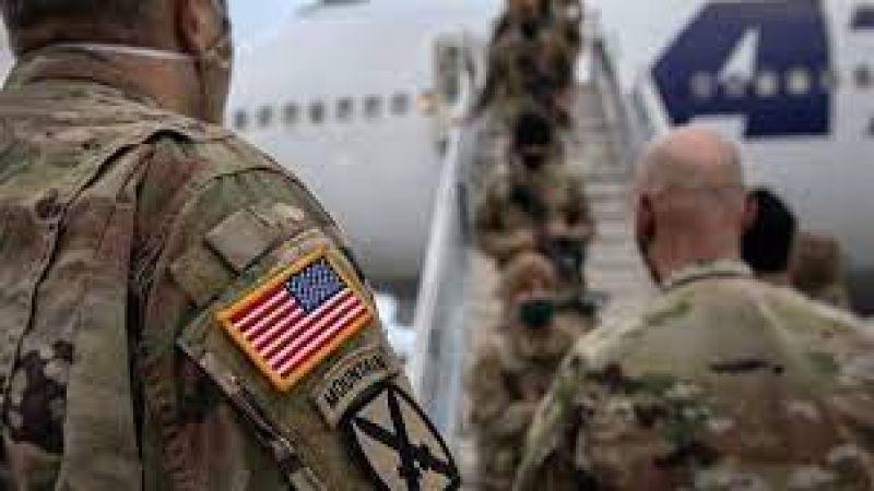 سفير أمريكي سابق لدى الناتو: هذا هو ثمن انسحاب بايدن من أفغانستان