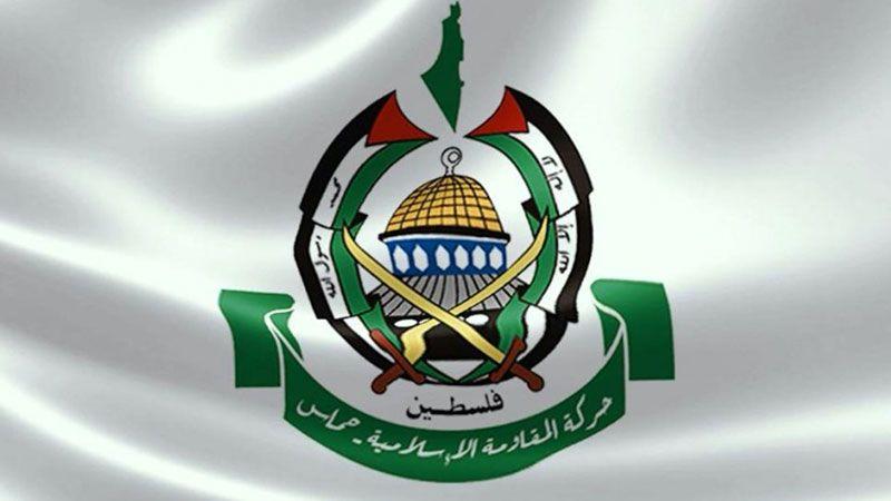 """""""حماس"""" تدعو لإشعال الأرض لهيبًا تحت أقدام الصهاينة"""