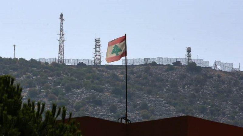 «إسرائيل» لأصدقائها الخليجيّين: لا ترسلوا دولاراً واحداً للبنان