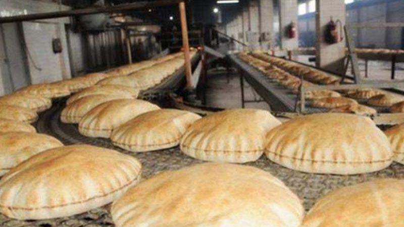 تسعيرة الخبز الى ارتفاع إضافي