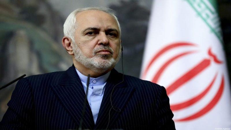 ظريف: مفاوضات فيينا اقتربت من اطار اتفاق محتمل لرفع الحظر الاميركي
