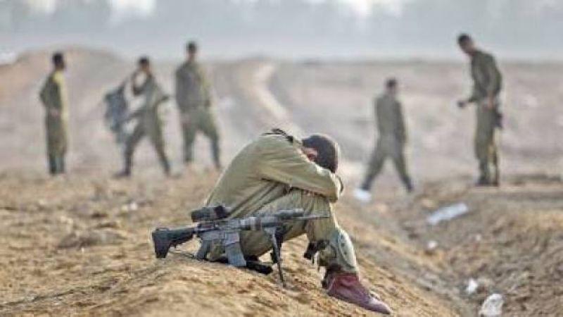 """لماذا تخشى """"إسرائيل"""" حرباً جديدة مع لبنان؟"""