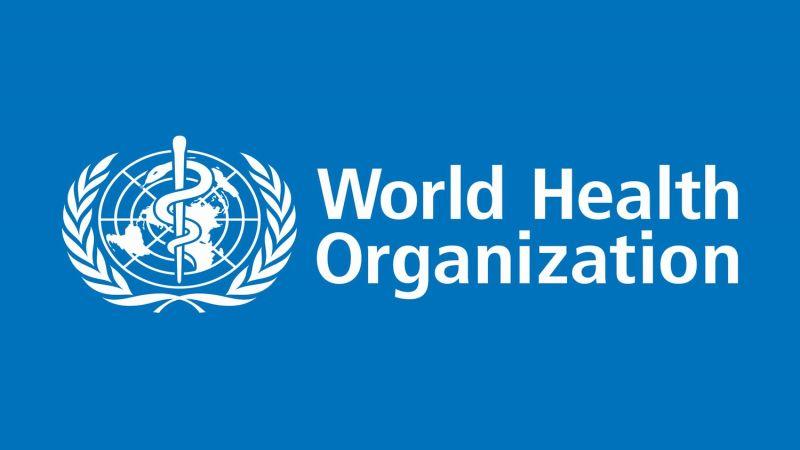 منظمة الصحة تؤكّد تدهور الأوضاع المتعلّقة بجائحة كورونا وتحذّر من الجمع بين اللّقاحات