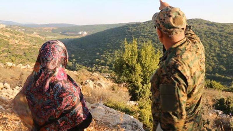 """عملية """"الوعد الصادق"""": الفرح الذي لا تكسره ألف حرب"""