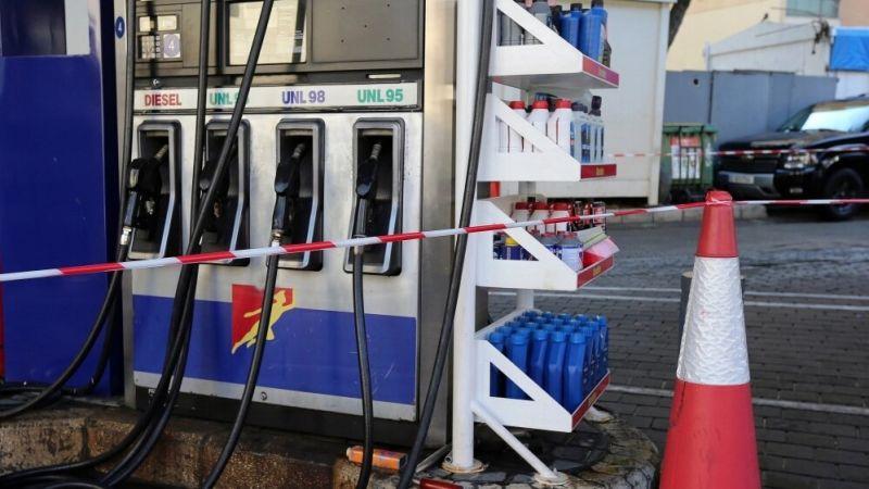 ما وراءَ أزمة البنزين.. أرباحُ شركات المحروقات