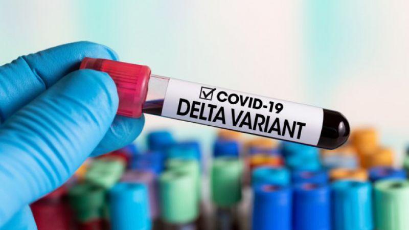 """متحوّرات """"كورونا"""" تنتشر حول العالم.. هل اللقاحات فعّالة للحماية من الإصابة؟"""