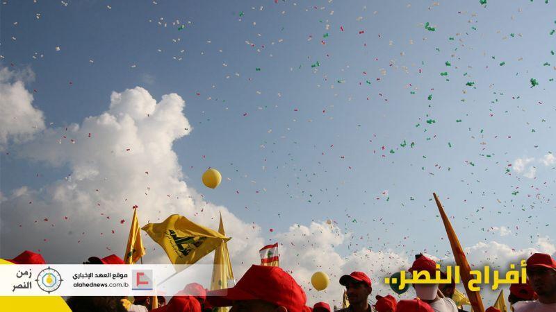 حرب تموز في عيون التونسيين: ذكرى انتصارات بطولية