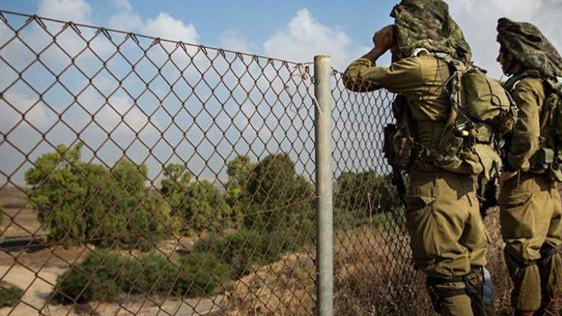 جيش الإحتلال يطلب مضاعفة موازنته خوفًا من إيران