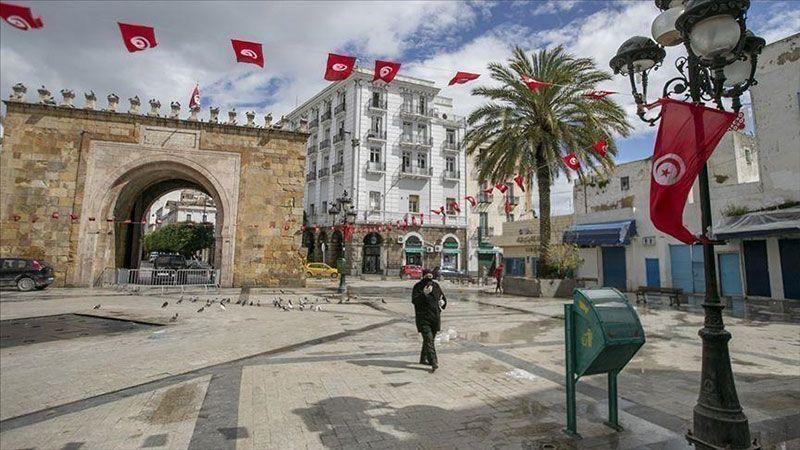 ماذا يعني تخفيض تصنيف تونس الائتماني؟