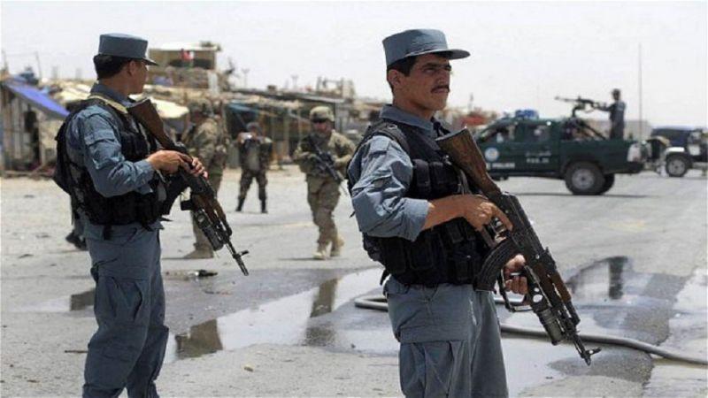 """القوات الأفغانية تستعيد معبرًا من """"طالبان"""" والأخيرة ترفض الوجود التركي"""