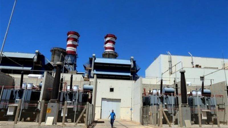 لبنان يتسلّم الفيول العراقي خلال أسبوعيْن