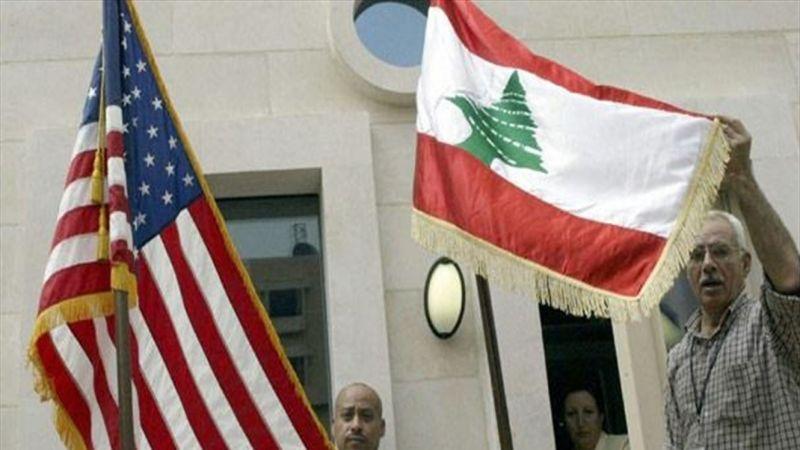 المواجهة الأميركية في لبنان.. حصار الخيارات الفاشلة