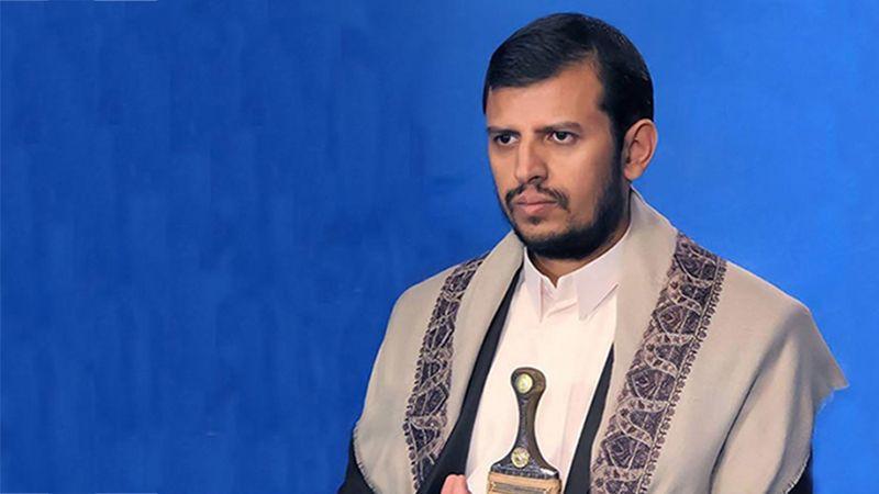السيد الحوثي: منع الحج من جرائم النّظام السعودي الكبرى