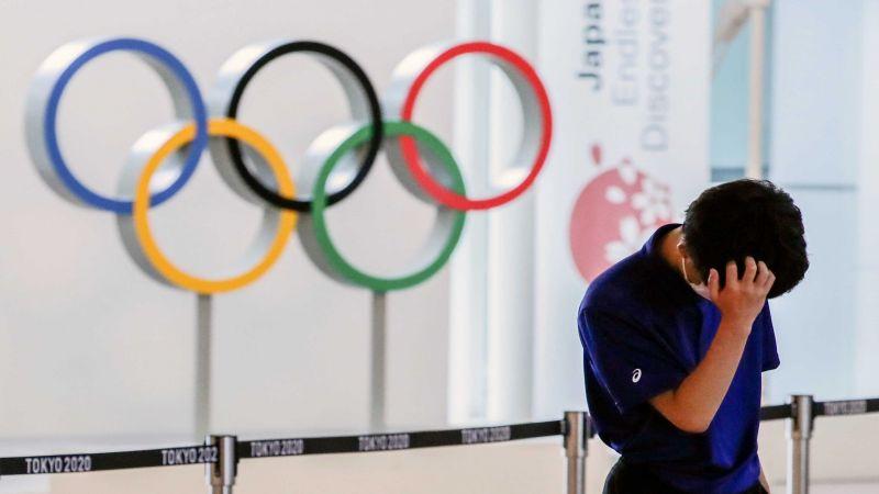 المنتخب الأميركي إلى ربع نهائي كأس الكونكاكاف وإصابات في القرية الأولمبية بكورونا