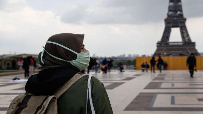 معركة الحجاب في أوروبا.. تمييز وانتهاك فاقع لمظاهر الإسلام