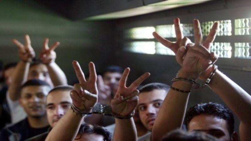 فلسطينيون مُغيّبون عن العيد