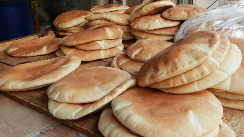 بورصة الخبز في العيد مستمرة في التحليق!