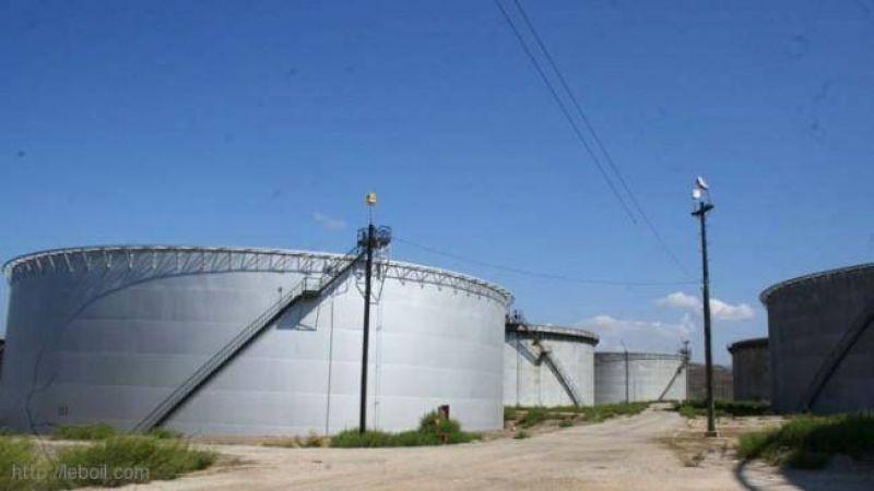 مديرية النفط اللبنانية: عدم ترقب فتح اعتمادات لإستيراد بواخر إضافية من المازوت