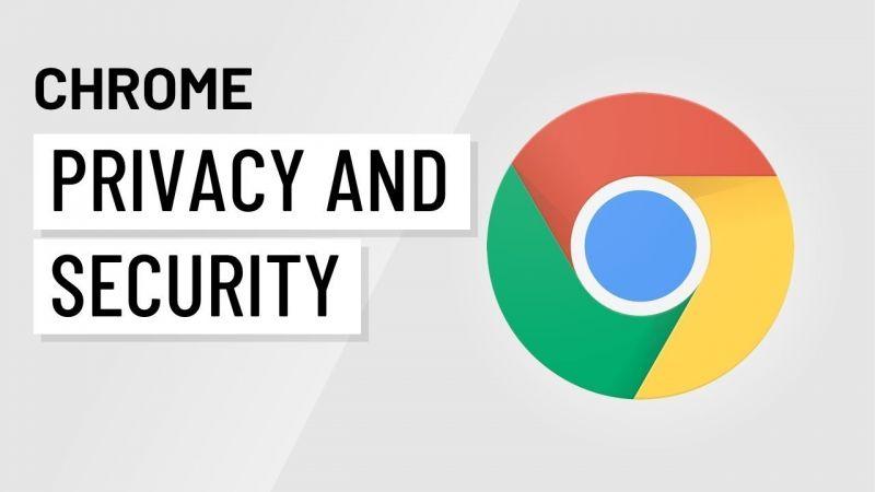 "غوغل تطور خصوصية وأمن متصفح ""Chrome"""