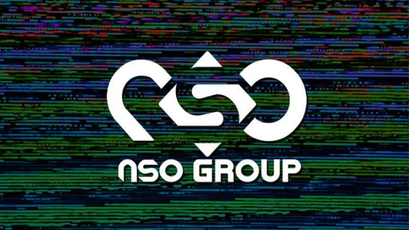"""هل تنظر أميركا بعين الشبهة إلى شركة NSO """"الإسرائيلية"""" ؟"""