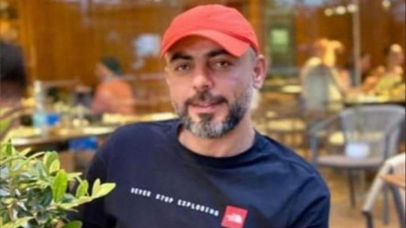 استشهاد معتقل فلسطيني تحت التعذيب في مركز تحقيق المسكوبية بالقدس المحتلة