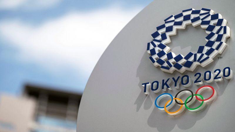 بعد تأجيله لعام.. الأولمبياد ينطلق في طوكيو