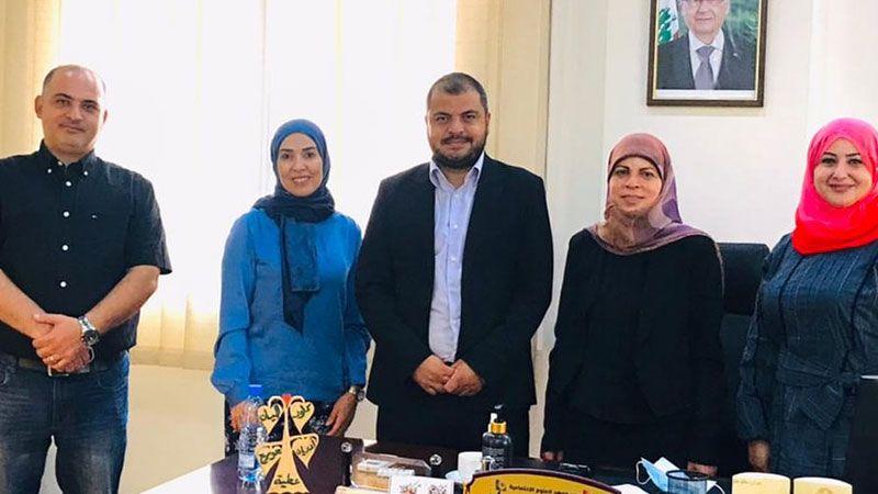 الجامعة اللبنانية: مبادرة لتعزيز دور الطلاب والأساتذة في صناعة التغيير